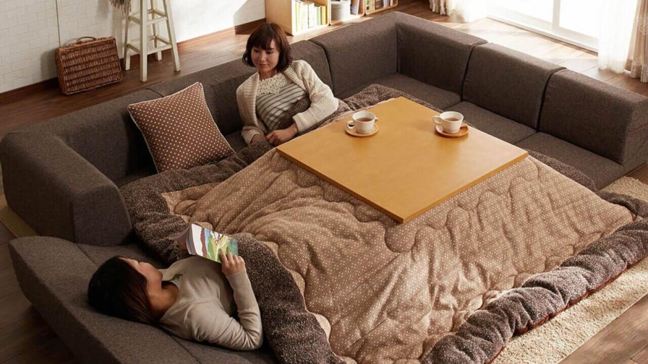 Кровать vs матрас на полу Полезные советы - Квартблог