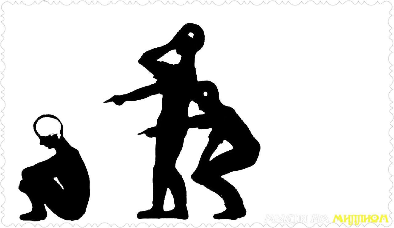 Погоня со смертельным исходом: в сети появился новый фрагмент преследования нарушителя в Киеве - Цензор.НЕТ 8527