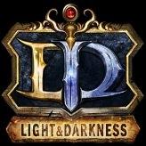 Light and Darkness - лучшая MMORPG! скриншот 3