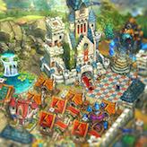 RiotZone  Gra strategiczna online  Zagraj teraz!