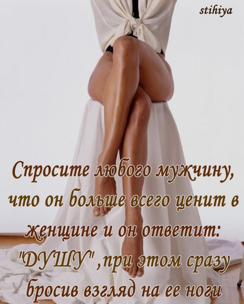 Live4Fun - чувство юмора Рунета. Новые картинки на Live4Fun.