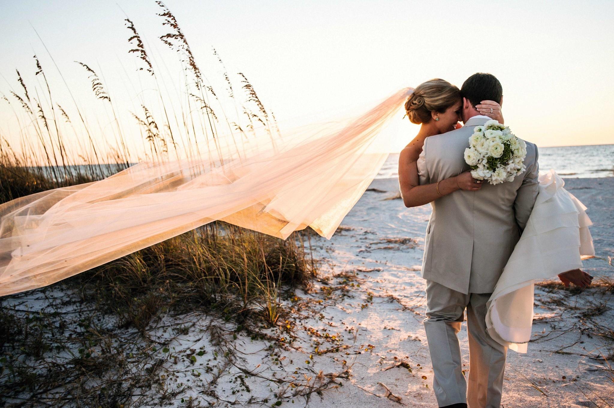 Годовщина свадьбы картинки со смыслом