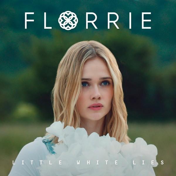 The Film Little White Lie