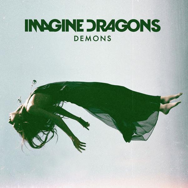 слушать imagine dragons roots