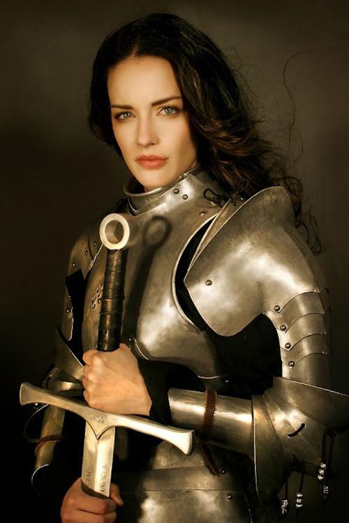 knight in armor porn Medieval