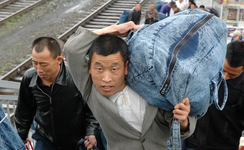 важно промахнуться экспансия китая картинки жменю размолотых