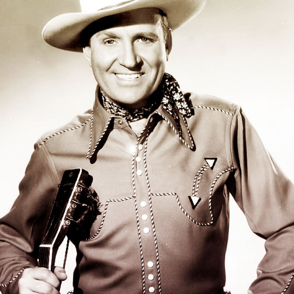 gene autry girls You searched for: gene autry etsy is the home to thousands of handmade, vintage, and one-of-a-kind products and gifts related to your search no matter what you're looking for or where you are in the world, our global marketplace of sellers can help you find unique and affordable options let's get started.