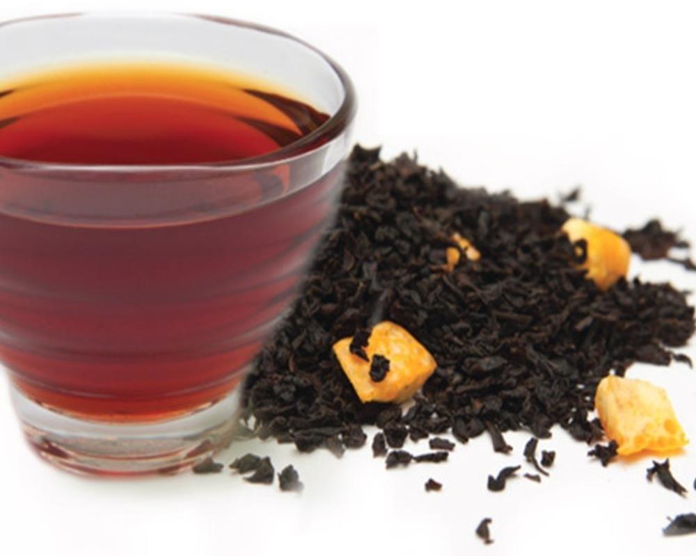 почему нельзя пить чай на голодный желудок
