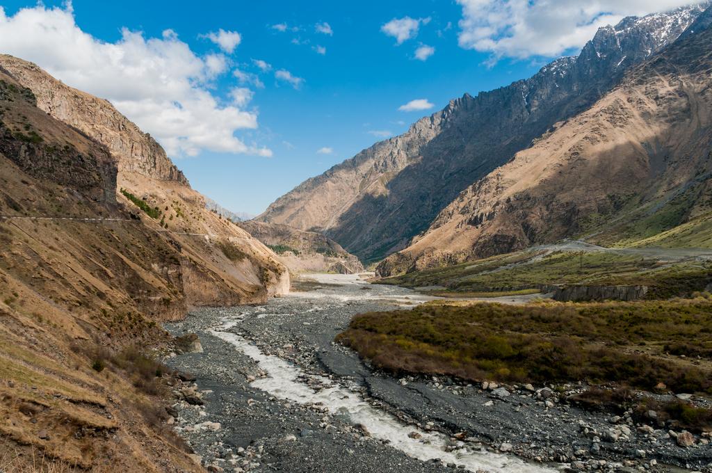стремится фото реки терек в хорошем качестве общим