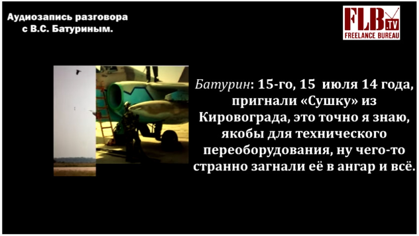 https://content-29.foto.my.mail.ru/mail/m_spasskyj/3/b-454.png